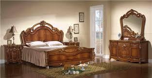 les chambre en algerie chambre a coucher pour adultes algérie