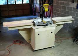 diy table saw stand portable table saw stands transportation portable table saw stand