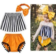 baby boutique halloween costumes popular posh boutique buy cheap posh boutique lots from china posh