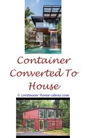 cost to build a house in arkansas container home plans free online container house plans cargo