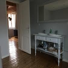 chambre d hote à lille le plus luxueux chambre d hote lille morganandassociatesrealty