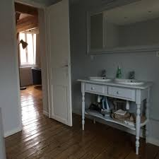 chambre d hotes lille le plus luxueux chambre d hote lille morganandassociatesrealty