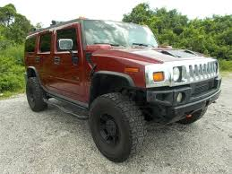 3h143261 2003 hummer h2 pre owned gallery used cars for sale