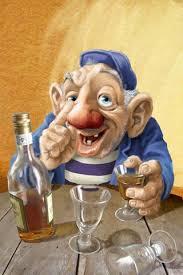 La p'tite bleue des charentes Images?q=tbn:ANd9GcR00SniiDOaol-NrJVk8PcyadaByyWFErjCjWDIYZqO7cWzzmE82A