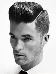 coupe de cheveux homme mode coupe de cheveux homme a la mode coiffure en image