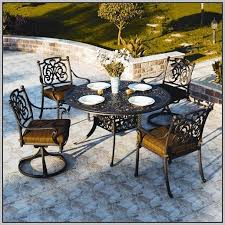 Fancy Patio Furniture Indianapolis With Patio Furniture - Outdoor furniture indianapolis