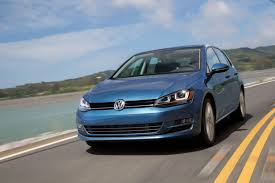 volkswagen gti night blue all new 2015 vw golf priced from 17 995 gti from 24 395 in the u s