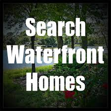 waterfront homes and property for sale in calvert st mary u0027s and