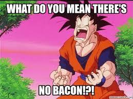Dragon Ball Z Meme - top 18 funny dragon ball z memes myanimelist net