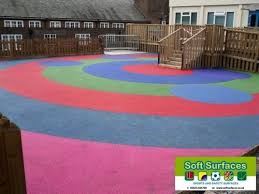 13 best playground safety caring for images on
