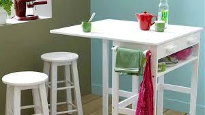 table cuisine pliante conforama table de cuisine pliante table murale pliante conforama