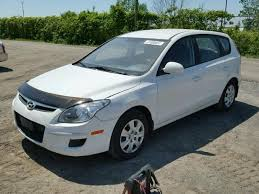 no brand unfit 2011 hyundai elantra station 2 0l 4 for sale in