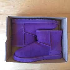 ugg boots canada sale 300 best uggs canada images on uggs boots and