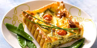 cuisiner des pois gourmands tarte aux pois gourmands facile et pas cher recette sur cuisine