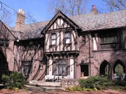 residential glenridge hall the mansion from tv series the 76 best glenridge hall images on pinterest salvatore boarding