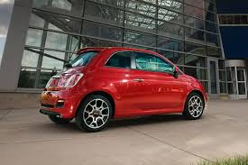 2014 fiat 500 warning reviews top 10 problems you must know
