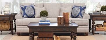 Living Room Furniture Raleigh by Living Room Klaussner Homestore Of Raleigh Ksc Raleigh Nc