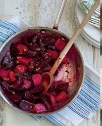 100 best beets images on beets colors and goat cheese