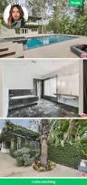 95 best celebrity homes images on pinterest celebrities homes