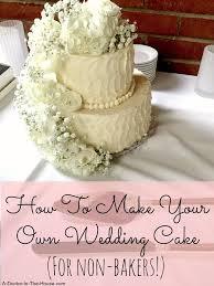 10 best wedding cake images on pinterest cake wedding cream