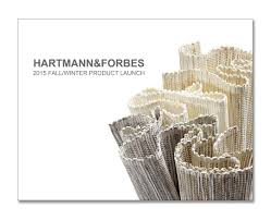 products page 19 hartmann u0026forbes