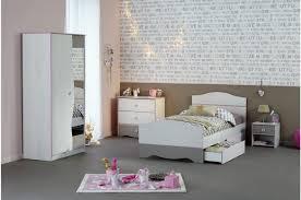 meuble chambre fille meuble chambre garcon chambre prix discount chambre garcon
