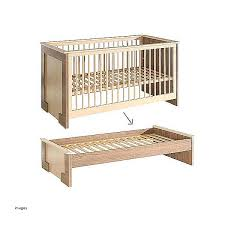 How To Convert Crib To Daybed Toddler Bed Inspirational Age To Convert Crib To Toddler Bed Age