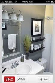 half bath wainscoting ideas pictures remodel and decor 10 beautiful half bathroom ideas for your home powder room