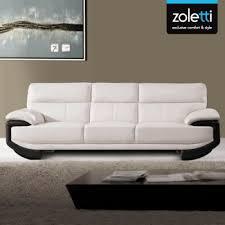 vito sofa vito sofa 32 with vito sofa bürostuhl