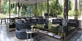 Gray Living Room Ideas 20 Best Gray Living Room Ideas Grey Rooms