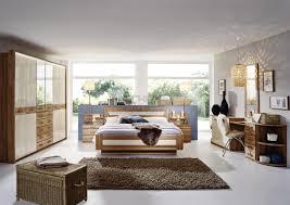 Schlafzimmer Rauch Funvit Com Deckenbeleuchtung Wohnzimmer