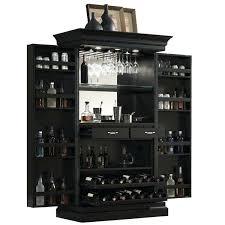 locking liquor cabinet sale lockable liquor cabinet lifecoachcertification co