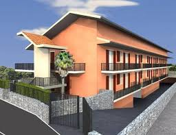 appartamenti in villa scheda annuncio mg mediazioni sas