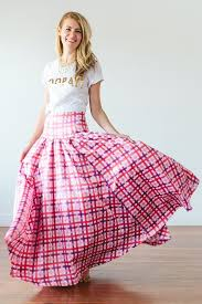 summery skirts from shabby apple u2013 cool gifting
