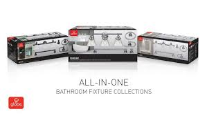 All In One Bathroom Vanity Adorable All In One Bathroom Onem Sims Woohoo Download Shower