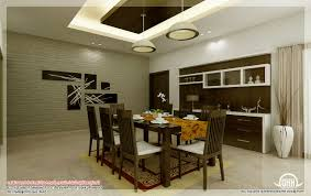home design beautiful dining hall designs room 3 home design