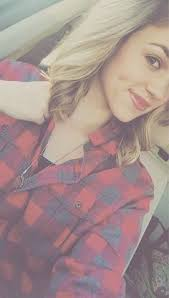 sadie robertson hair and beauty sadie robertson short hair hair pinterest sadie robertson