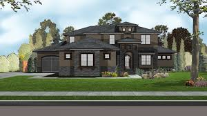 1 story homes 1 1 2 story the 2974 floor plan al belt custom homes omaha