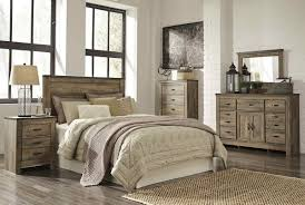 Farmer Furniture King Bedroom Sets Image May Contain Indoor Ashley Furniture Bedroom Sets 14 Piece