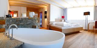 Schlafzimmer Einrichten Wie Im Hotel Zum Mohren U0026 Plavina Ihr 4 Serne Hotel Im Vinschgau