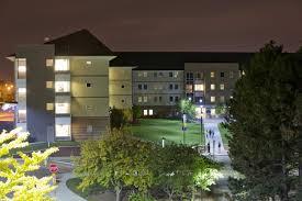 fall 2017 winter 2018 tuition rates university of michigan flint