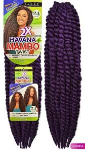 crochet braiding hair for sale hot sale good quality havana twist braid synthetic senegalese hair