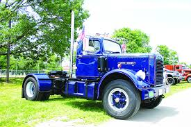 monster truck show massachusetts movin u0027 out 2015 ma diesel truck show a big success as mass
