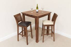 Wooden Breakfast Bar Stool Kitchen Oak Breakfast Tables Kitchen Bar Table And Stools