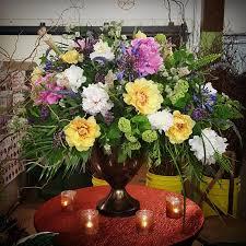 Ashland Flowers - snap share u0026 win design contest photos