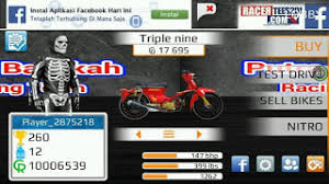 drag bike apk donwload drag bike versi terbaru 2016 aspire