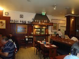 Family Friendly Restaurants Covent Garden Italian Kitchen London 17 21 Tavistock St Covent Garden