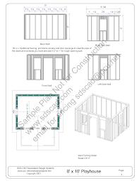 Wall Blueprints by Blueprint Door Size U0026 1998 Corsa 5door Gif