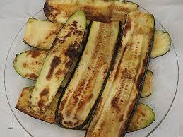 que cuisiner a la plancha que cuisiner a la plancha légumes la plancha hd