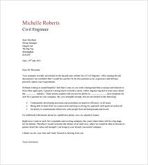 Sample Resume Information Technology by Resume Iit Pdf